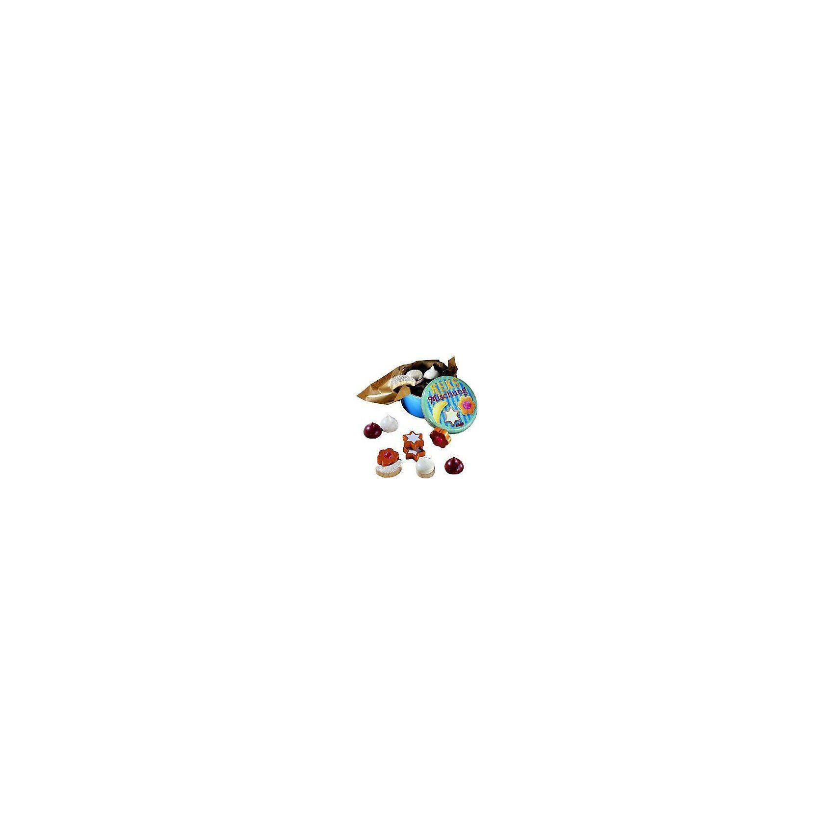 Haba 1407 Keksdose Spiellebensmittel