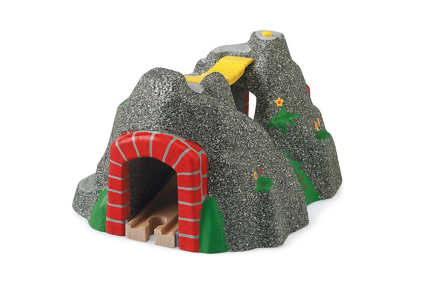 BRIO® BRIO Magischer Tunnel