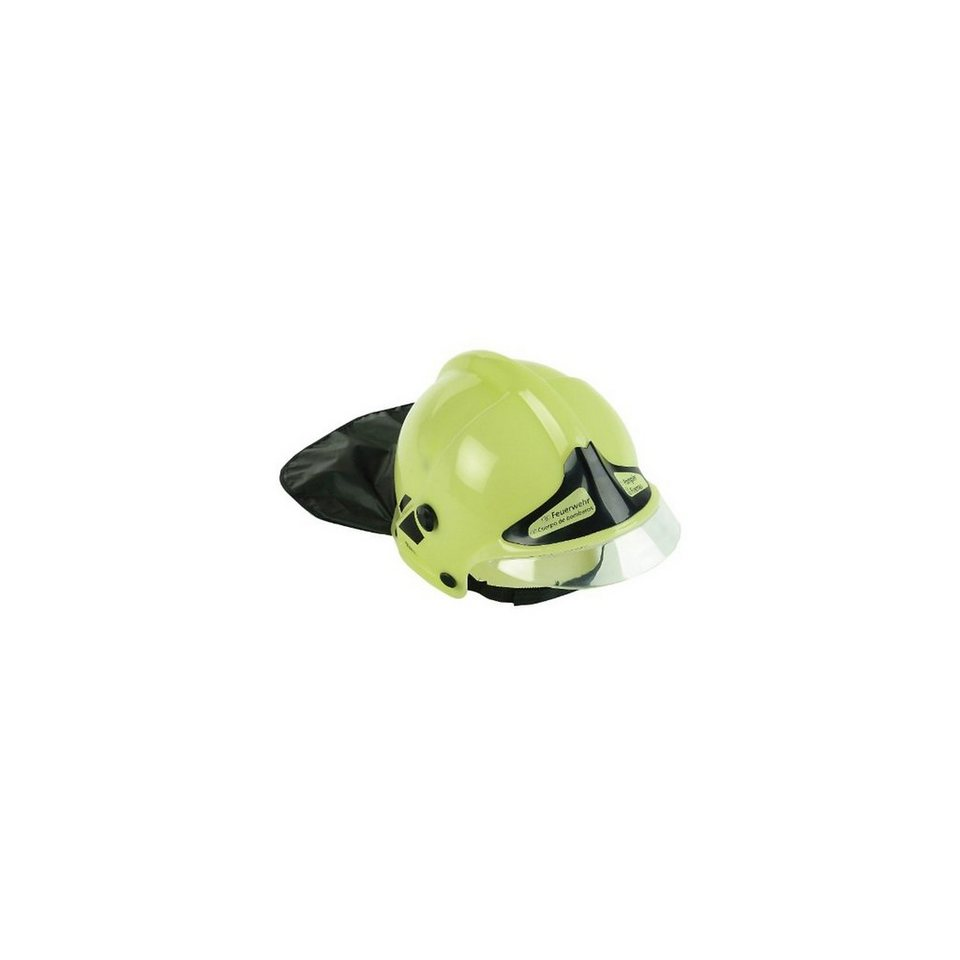 Klein Feuerwehr-Helm