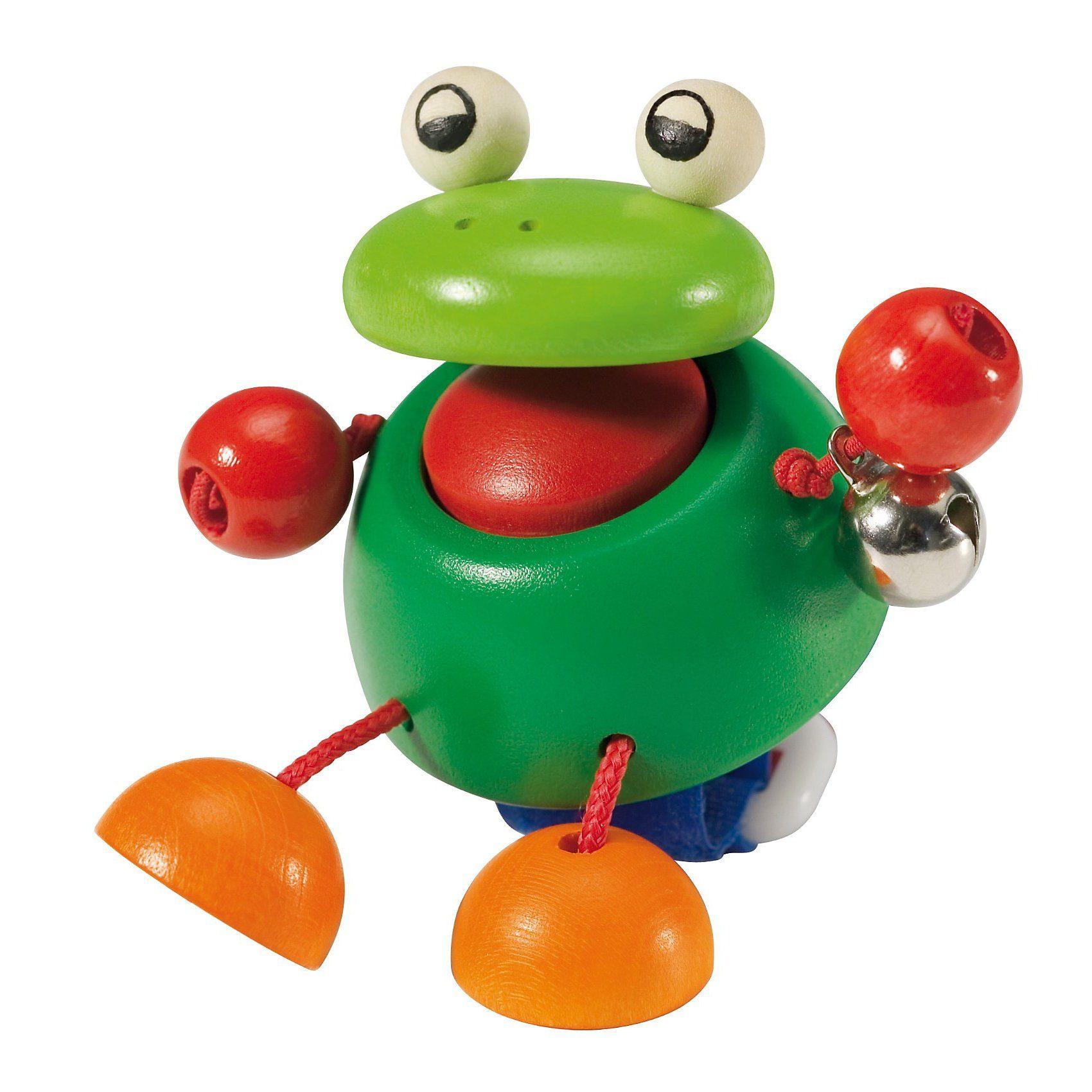 Selecta Buggyspielzeug Pepito