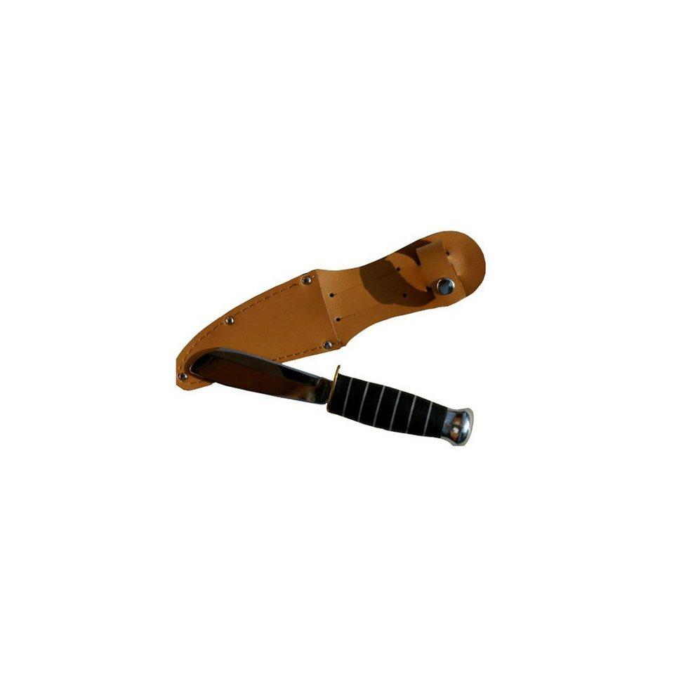 Eduplay Kinderschnitzmesser