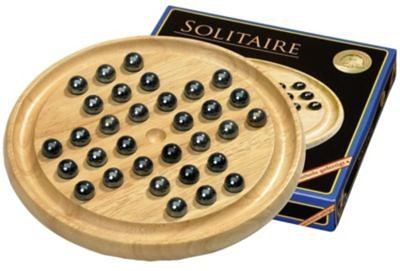 Philos Solitaire