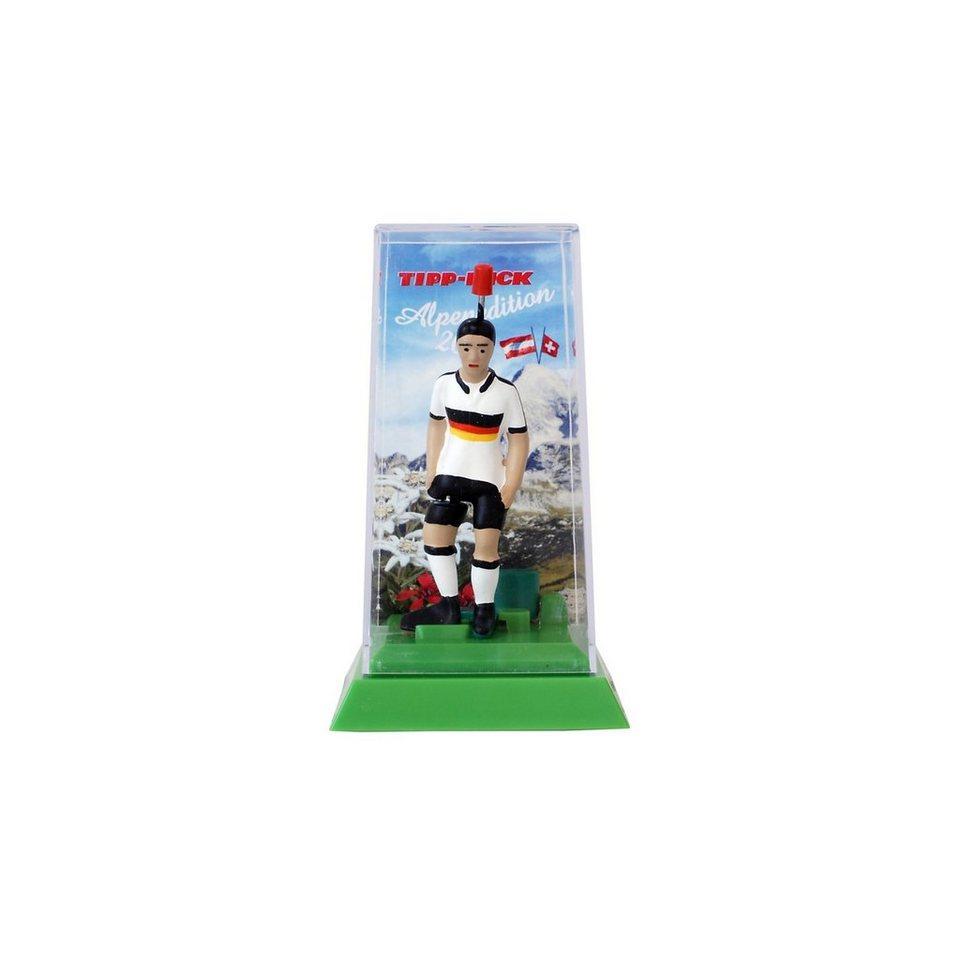 Tipp-Kick Star Kicker Spieler Deutschland