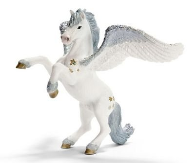 Schleich 70433 bayala: Pegasus