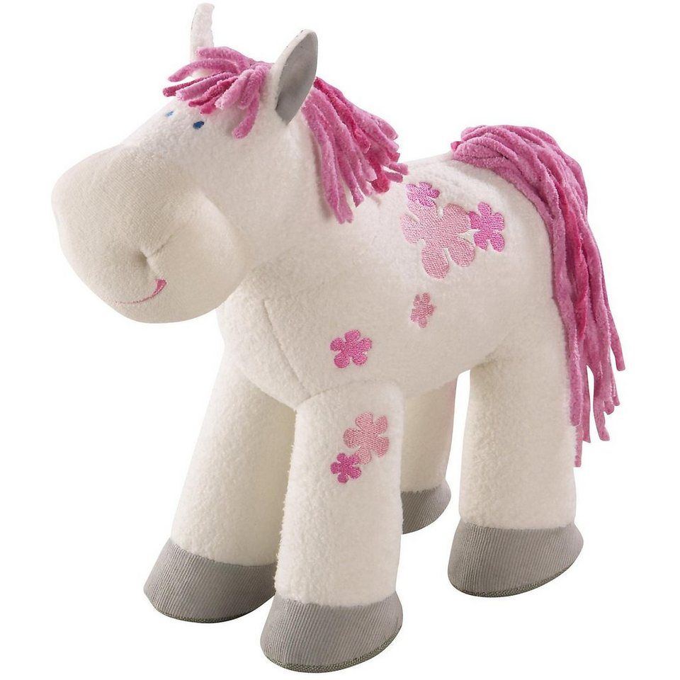 Haba 3683 Pferd Sissi, 25 cm