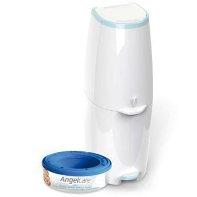Angelcare ® Windeleimer Deluxe