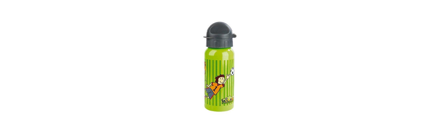 sigikid Trinkflasche Kily Keeper, 400 ml