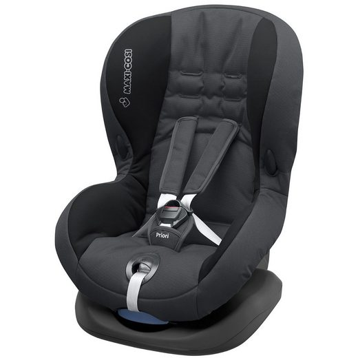 Maxi-Cosi Auto-Kindersitz Priori SPS+, Stone