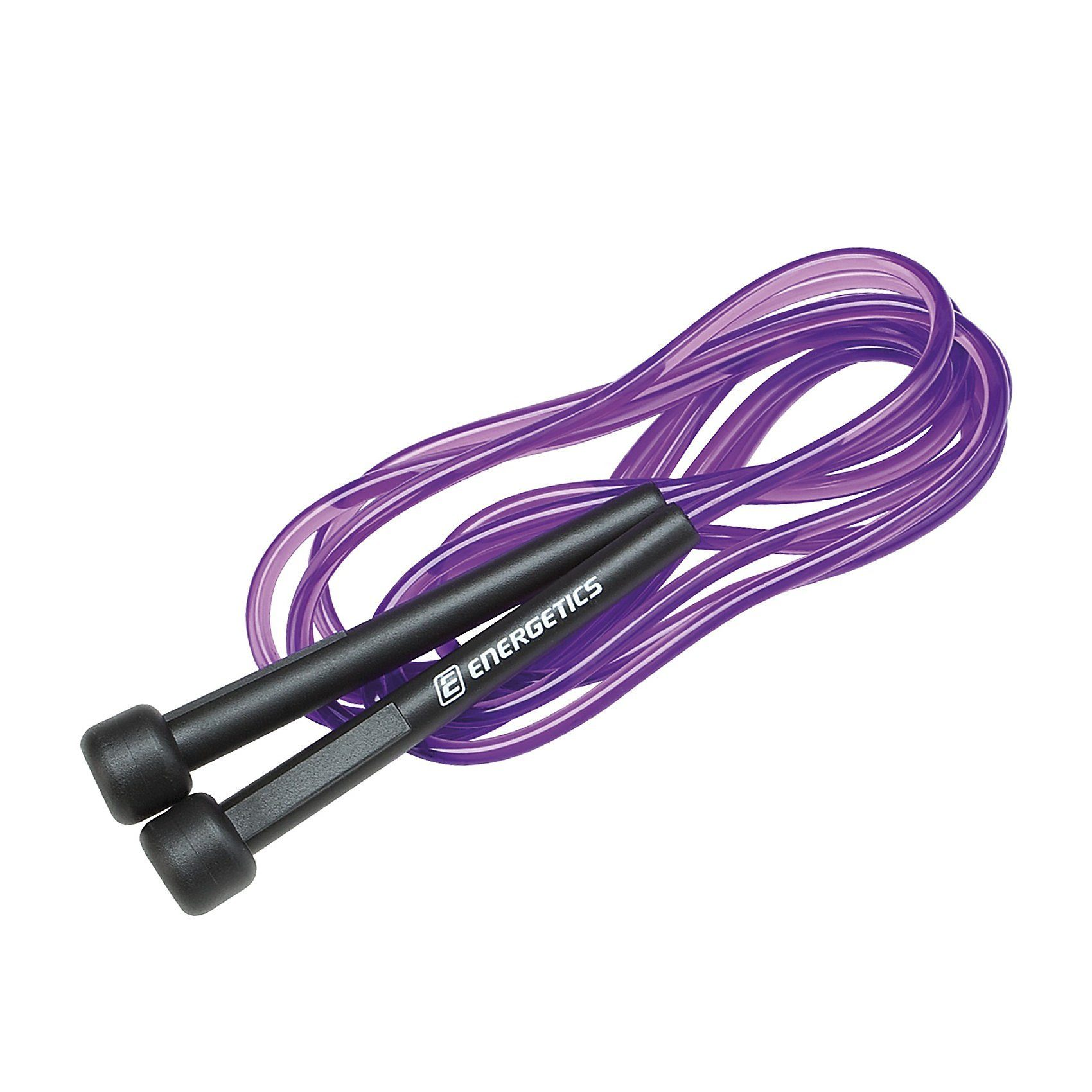 Energetics Springseil Skip Rope