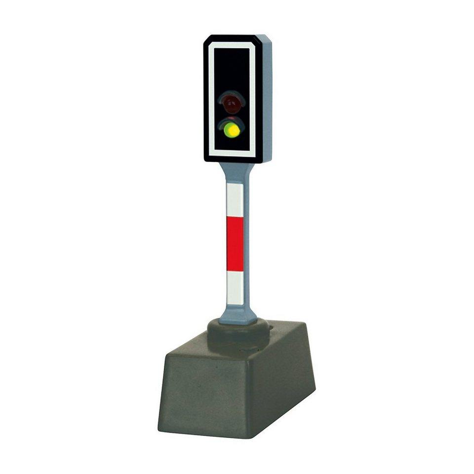 Märklin my world - 72201 Signal, batteriebetrieben