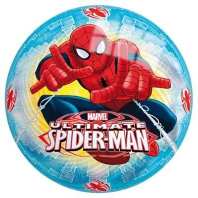 JOHN Spielball Spider Man Ø 23 cm