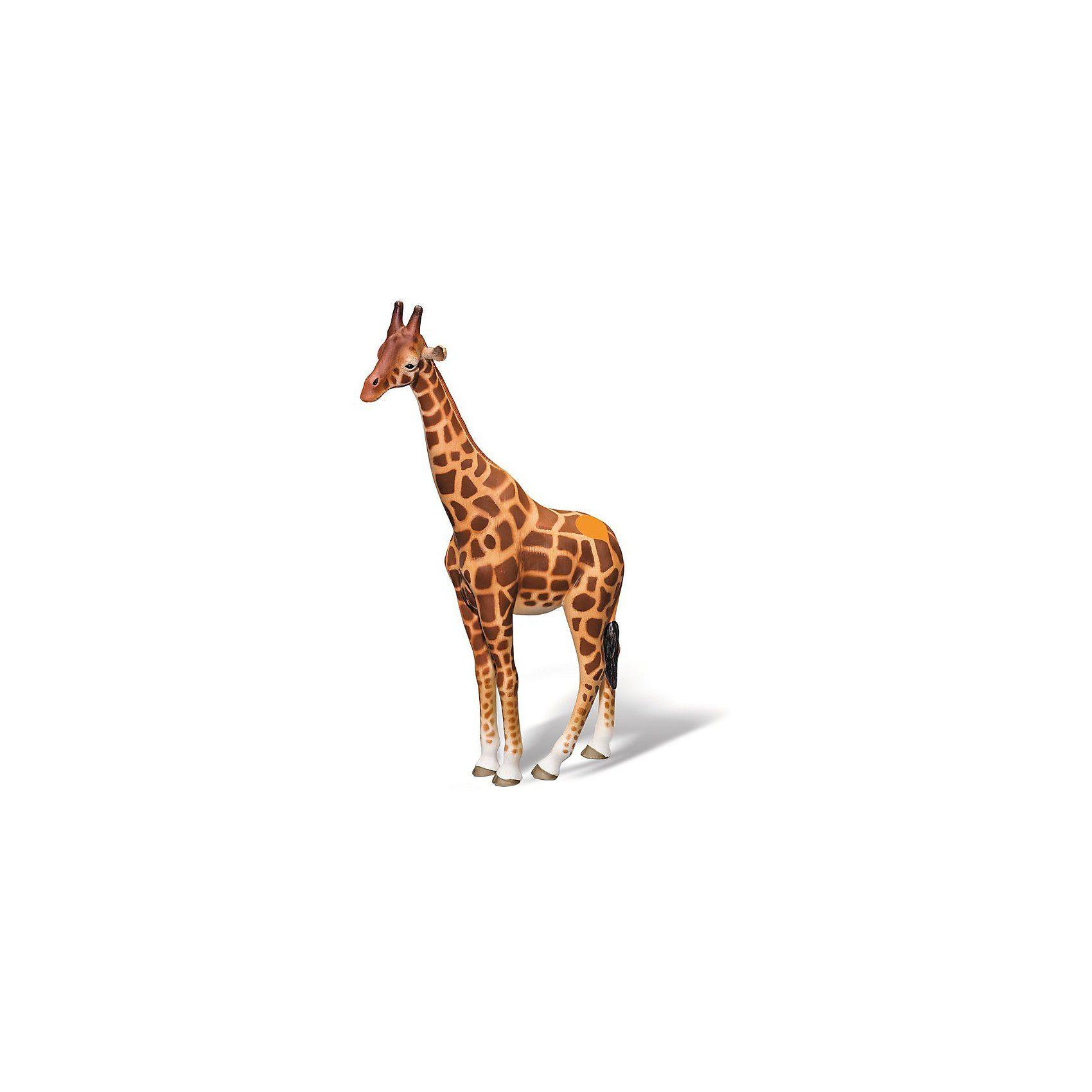 Ravensburger tiptoi® Spielfigur Giraffe