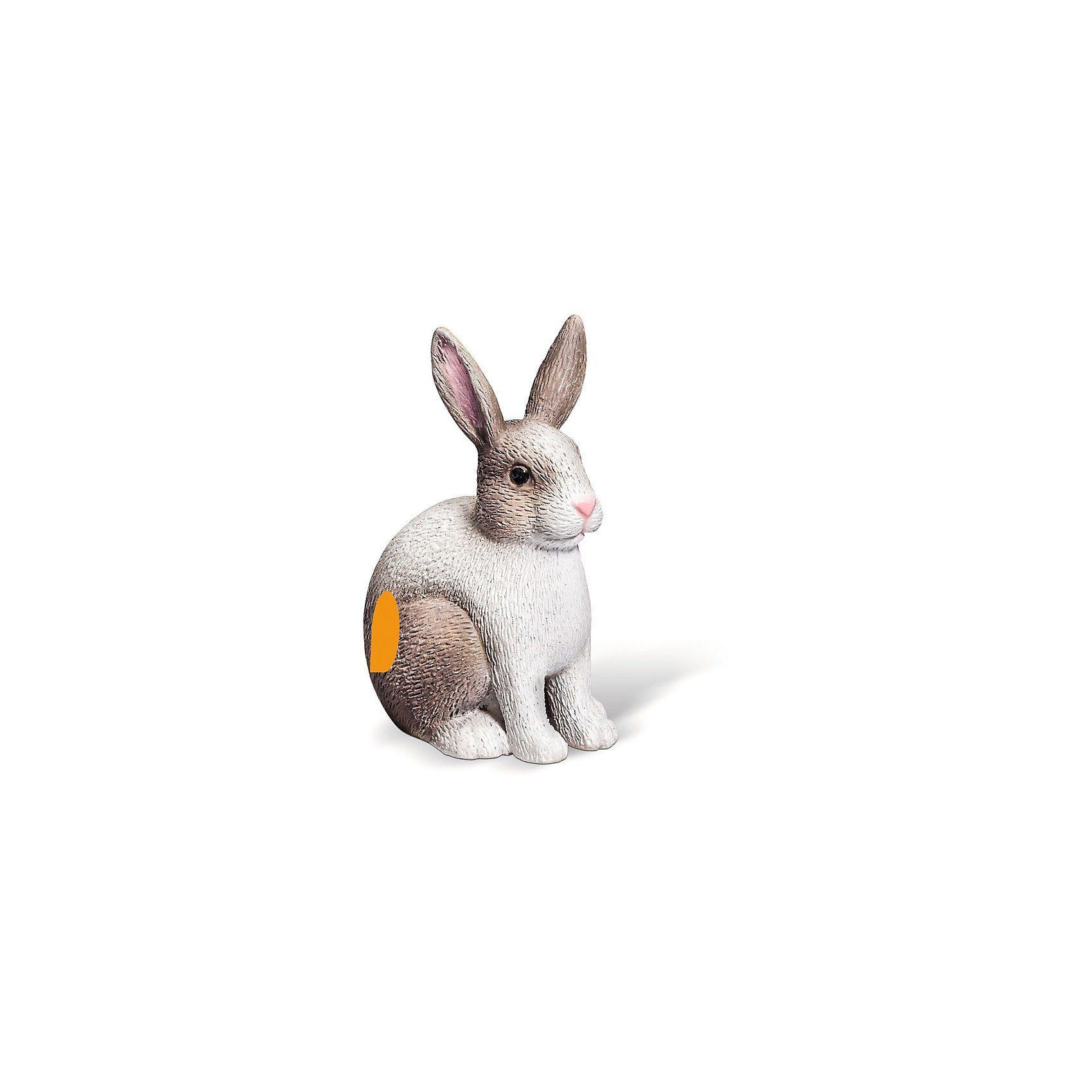 Ravensburger tiptoi® Spielfigur Kaninchen