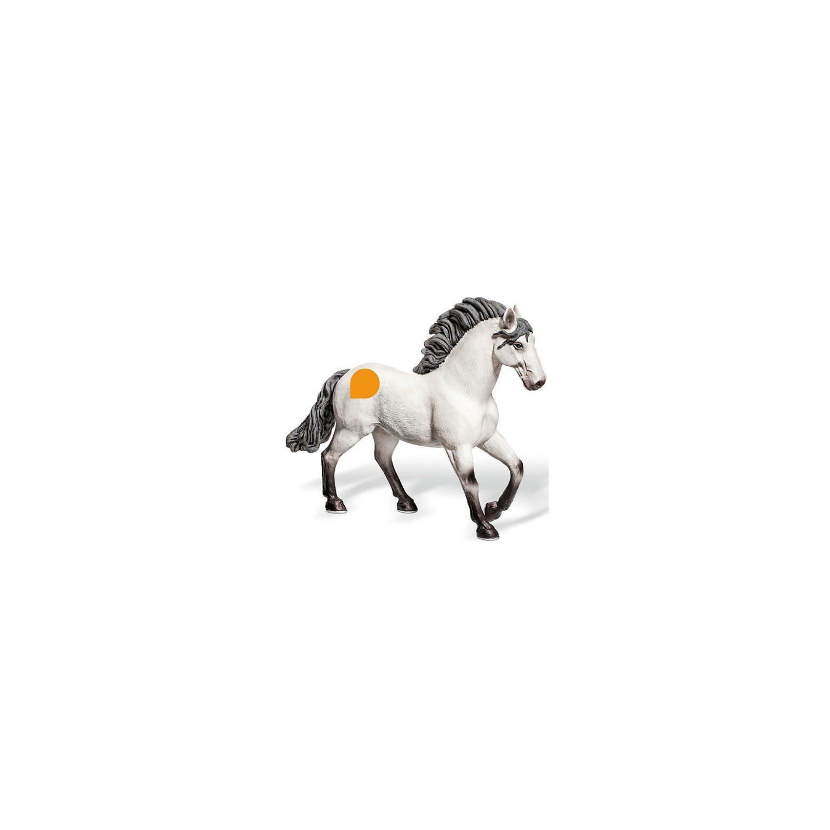 Ravensburger tiptoi® Spielfigur Andalusier Stute