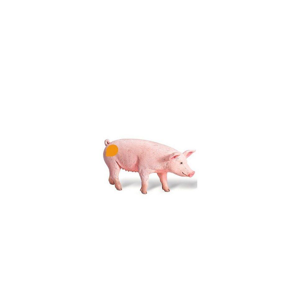 Ravensburger tiptoi® Spielfigur Schwein