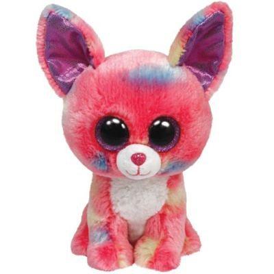 Ty Beanie Boo Chihuahua Duchess, 15 cm