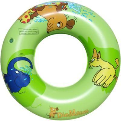 """Royalbeach Wasserspielring """"Die Maus"""""""