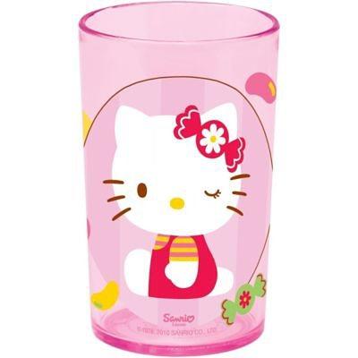 P:OS Becher Hello Kitty