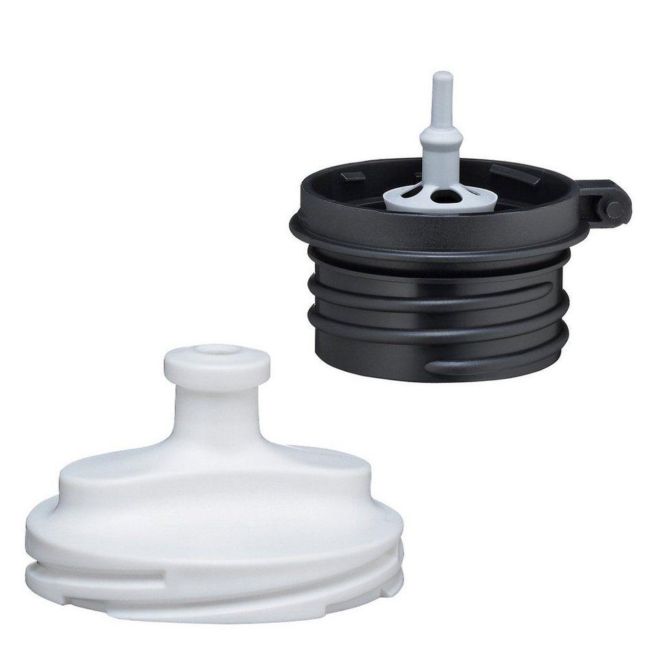 alfi isolier trinkflasche alfi isolier trinkflasche. Black Bedroom Furniture Sets. Home Design Ideas