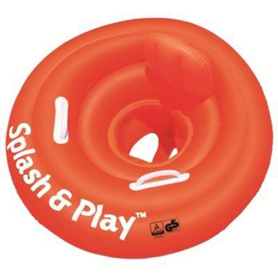 Bestway Schwimmreifen 69 cm