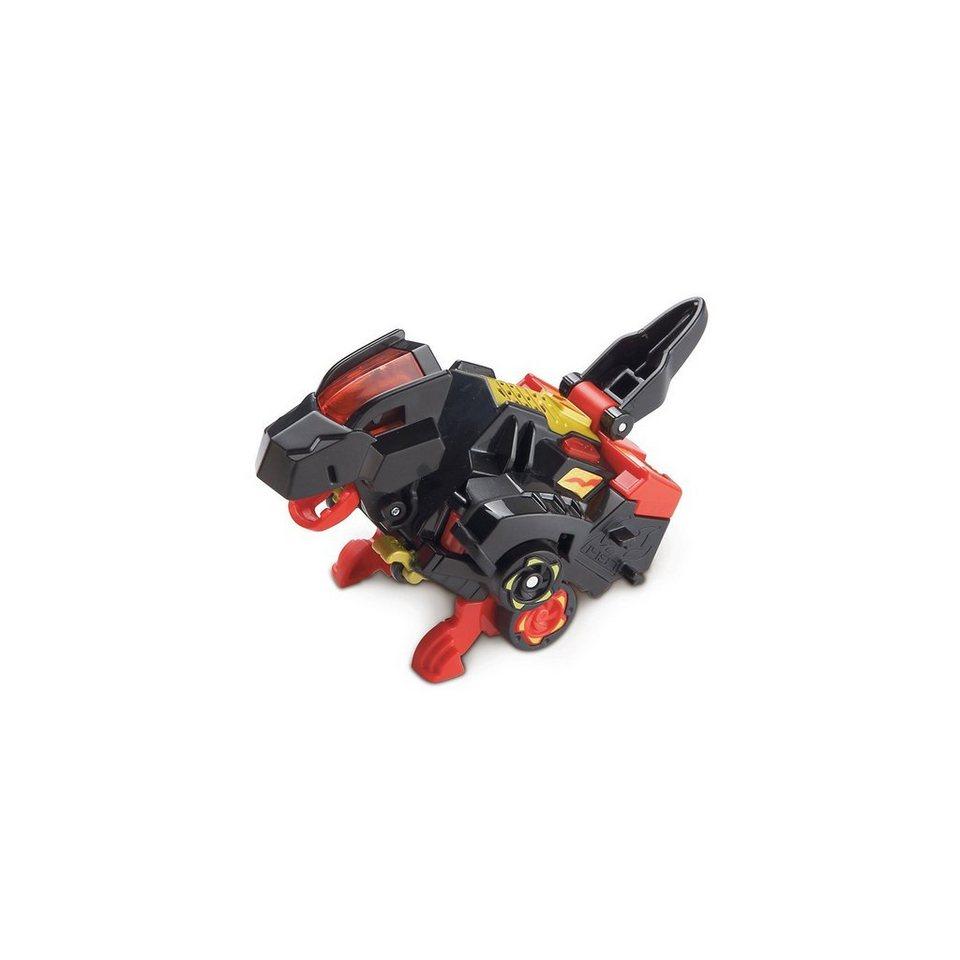 Vtech Switch & Go Turbo Dinos - T-Rex