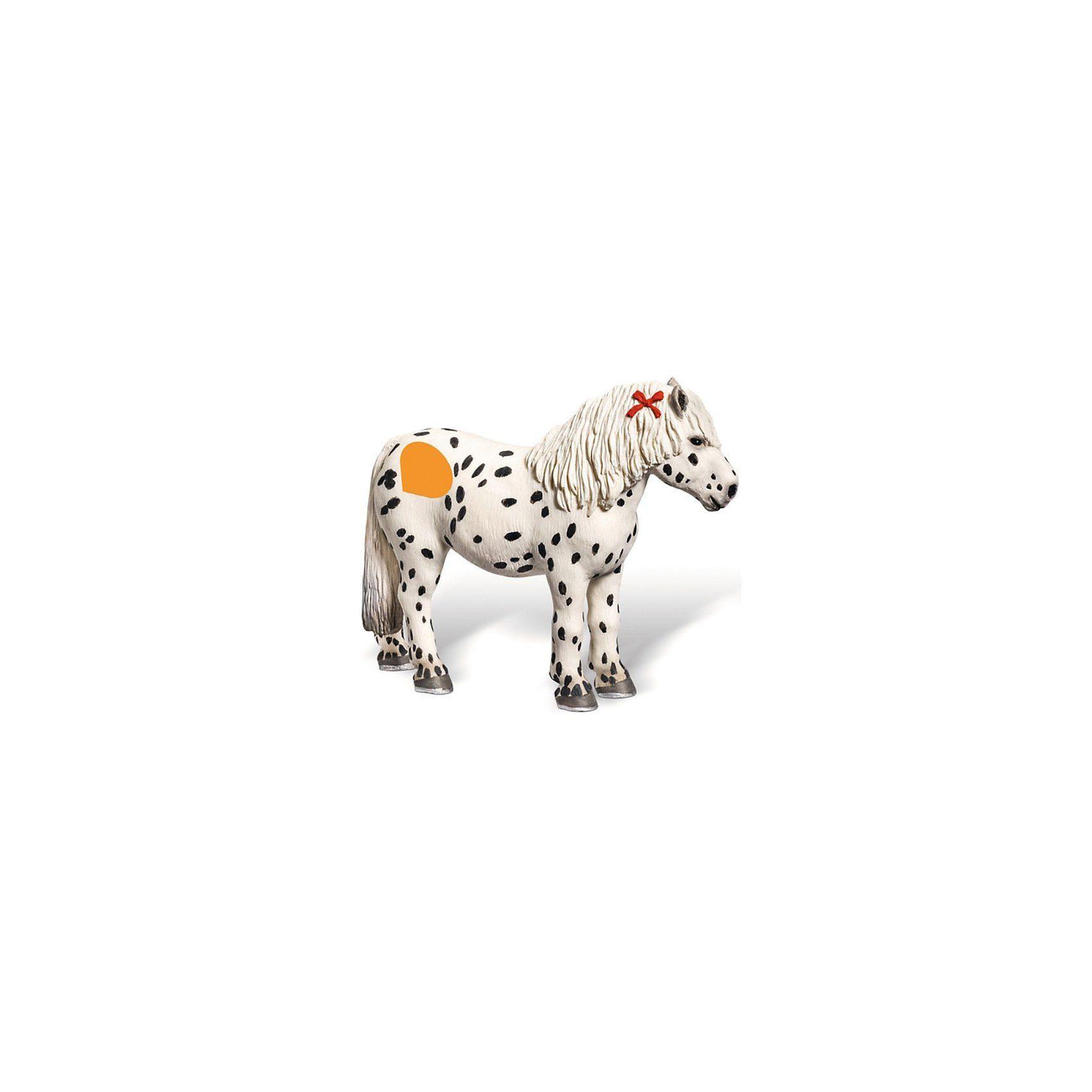 Ravensburger tiptoi® Spielfigur Appaloosa Pony