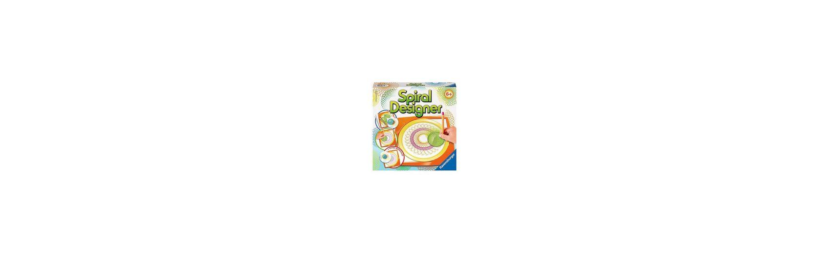 Ravensburger Spiral-Designer