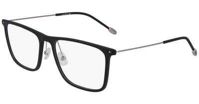 Lacoste Brille »L2829«