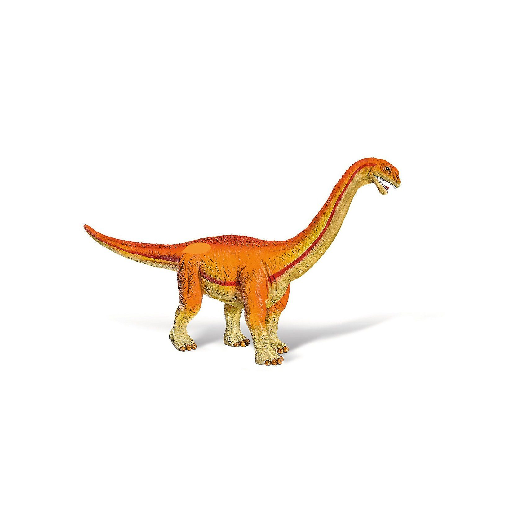 Ravensburger tiptoi® Dinosaurier Camarasaurus