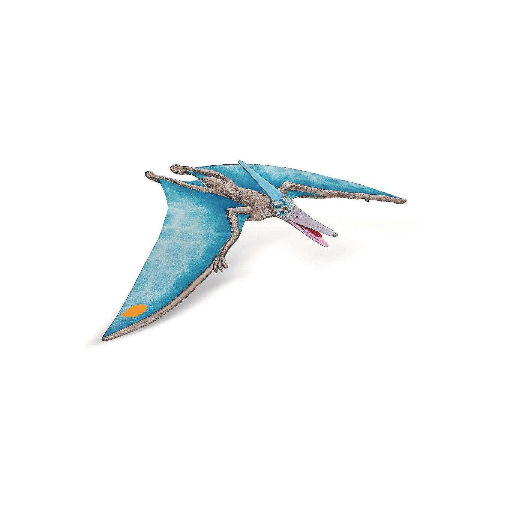 Ravensburger tiptoi® Dinosaurier Pteranodon