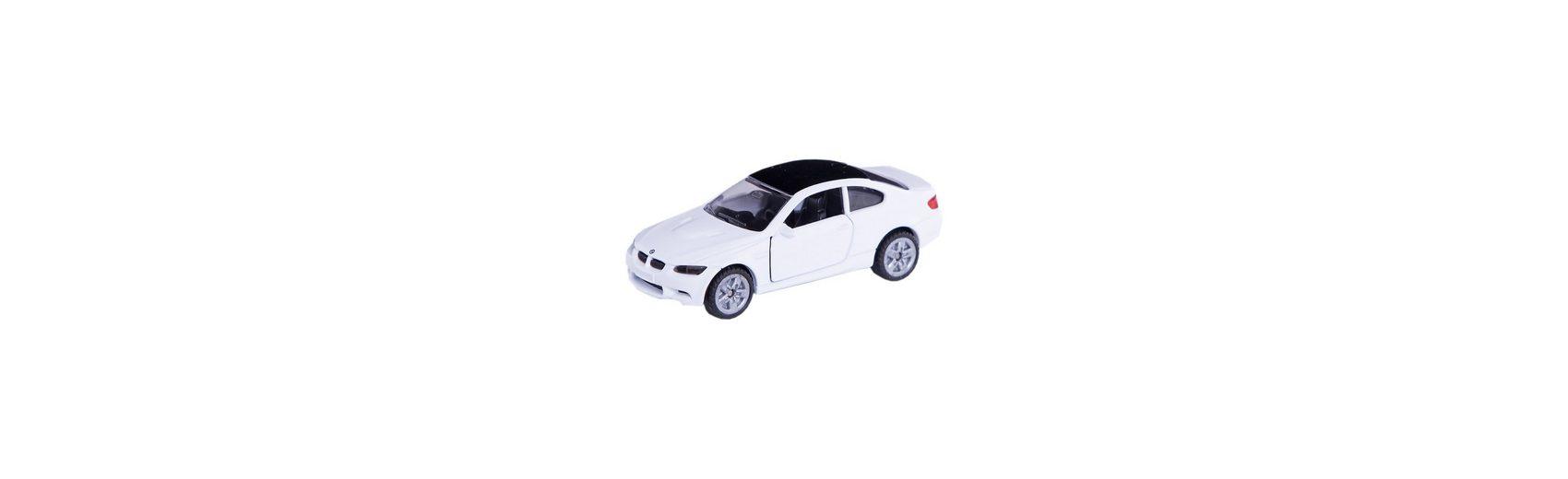 SIKU Super 1450 BMW M3 Coupé