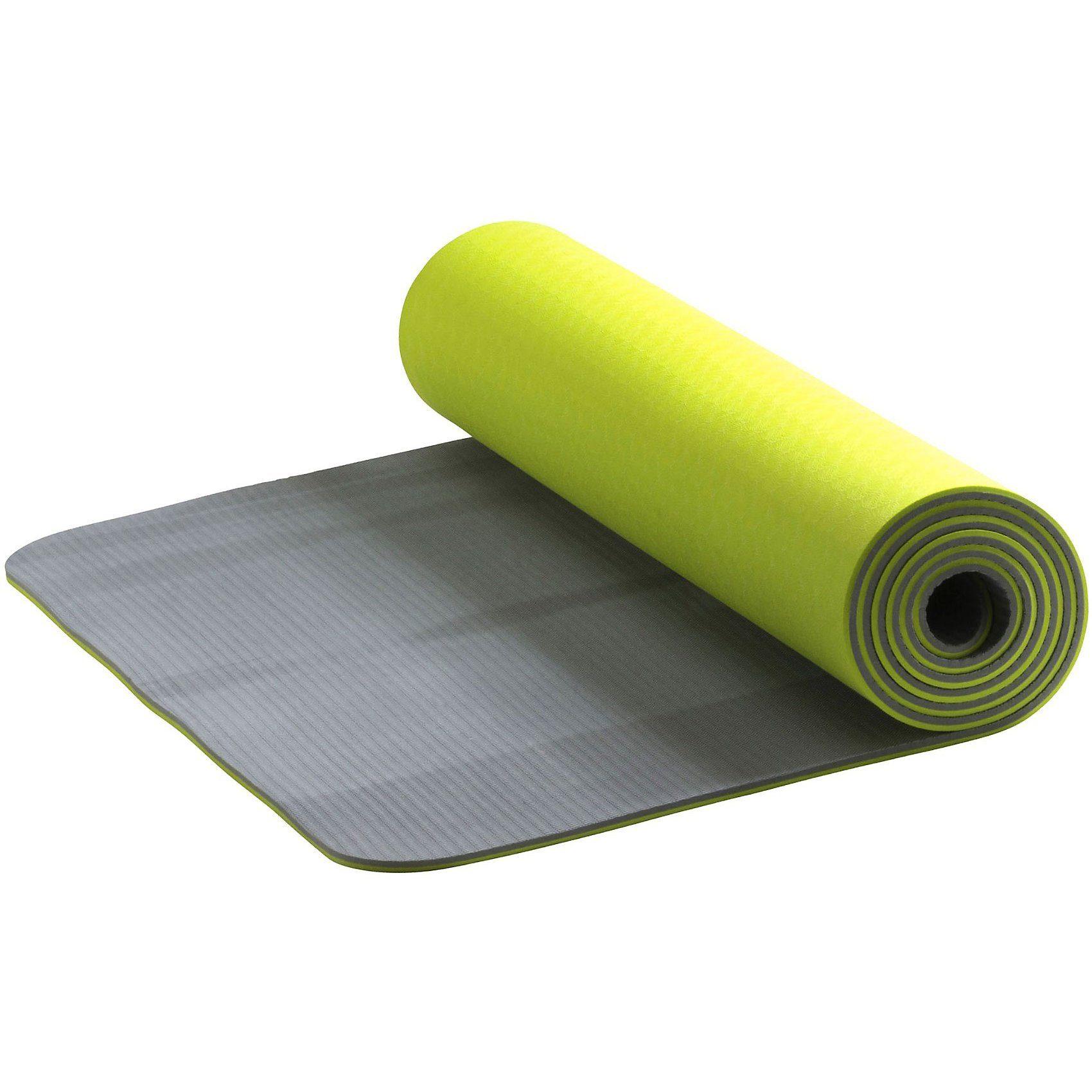 Energetics Yogamatte Adiva