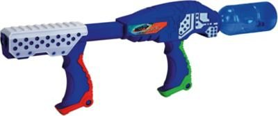 Simba Waterzone Bottle Blaster