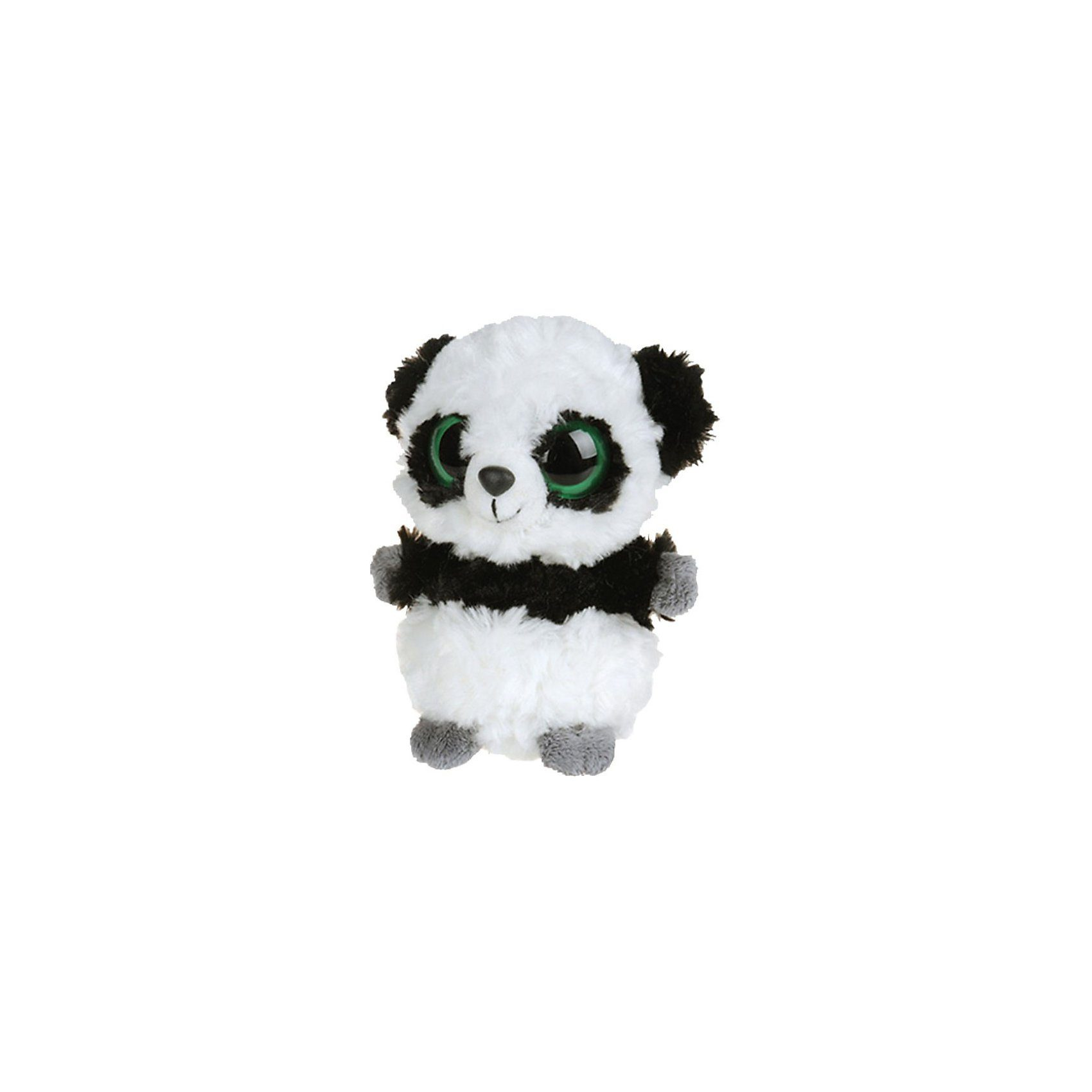 YooHoo & Friends Panda Ring 12 cm