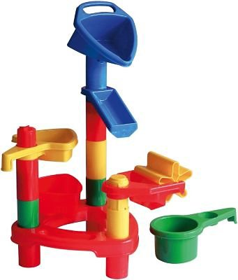 LENA Kindergarten-Set Happy Sand