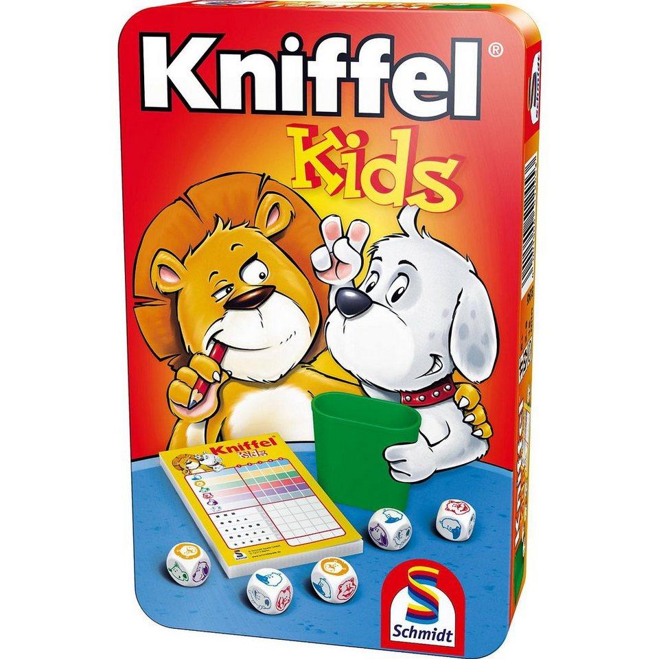Kniffel Spiel Kaufen