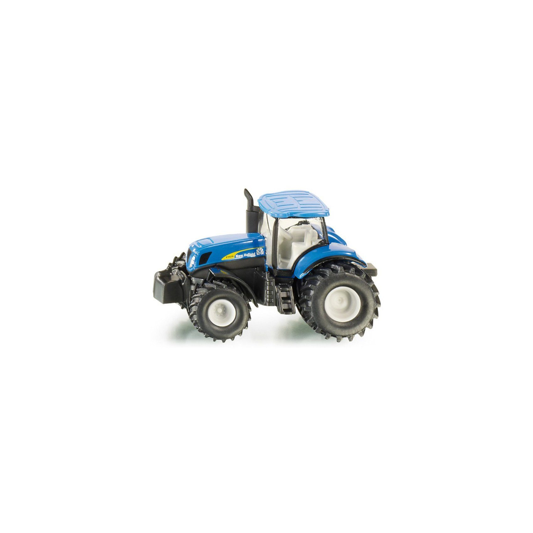SIKU 1869 New Holland 7070 1:87