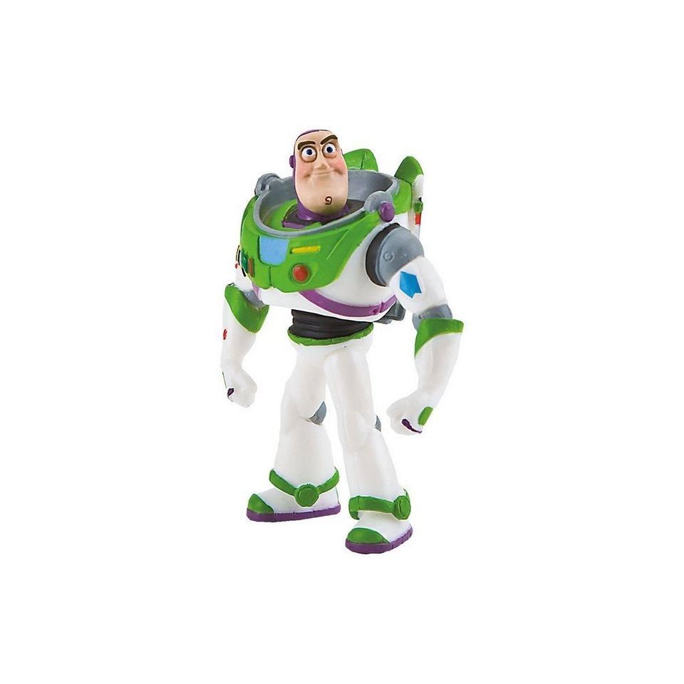 BULLYLAND Comicwelt Walt Disney Toy Story - Buzz Lightyear