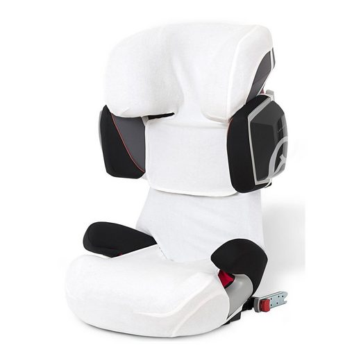 Cybex Sommerbezug für Auto-Kindersitz Solution X-Serie