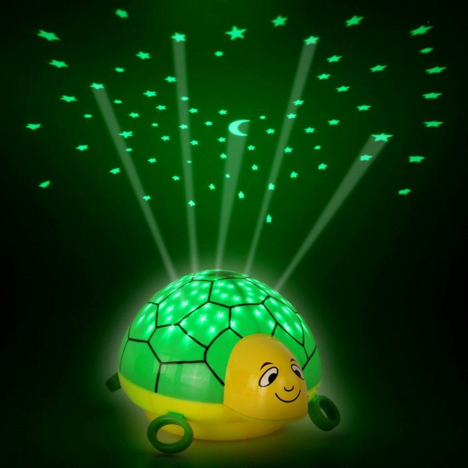 Sternenlicht Schildkröte