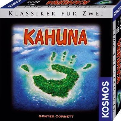 Kosmos Kahuna