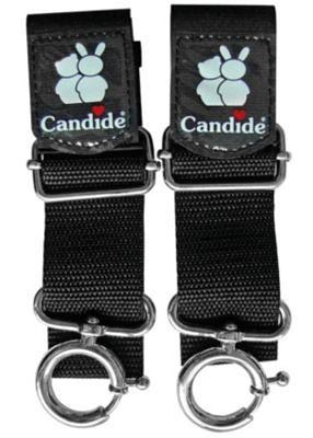 candide POU 7 - Universal Befestigungshaken