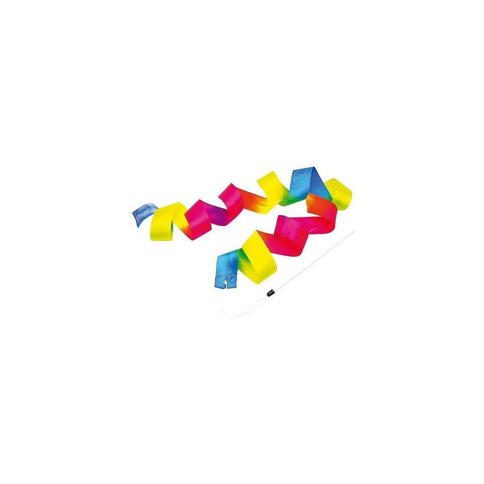 Eduplay Regenbogen-Schwungband, 3 Stück