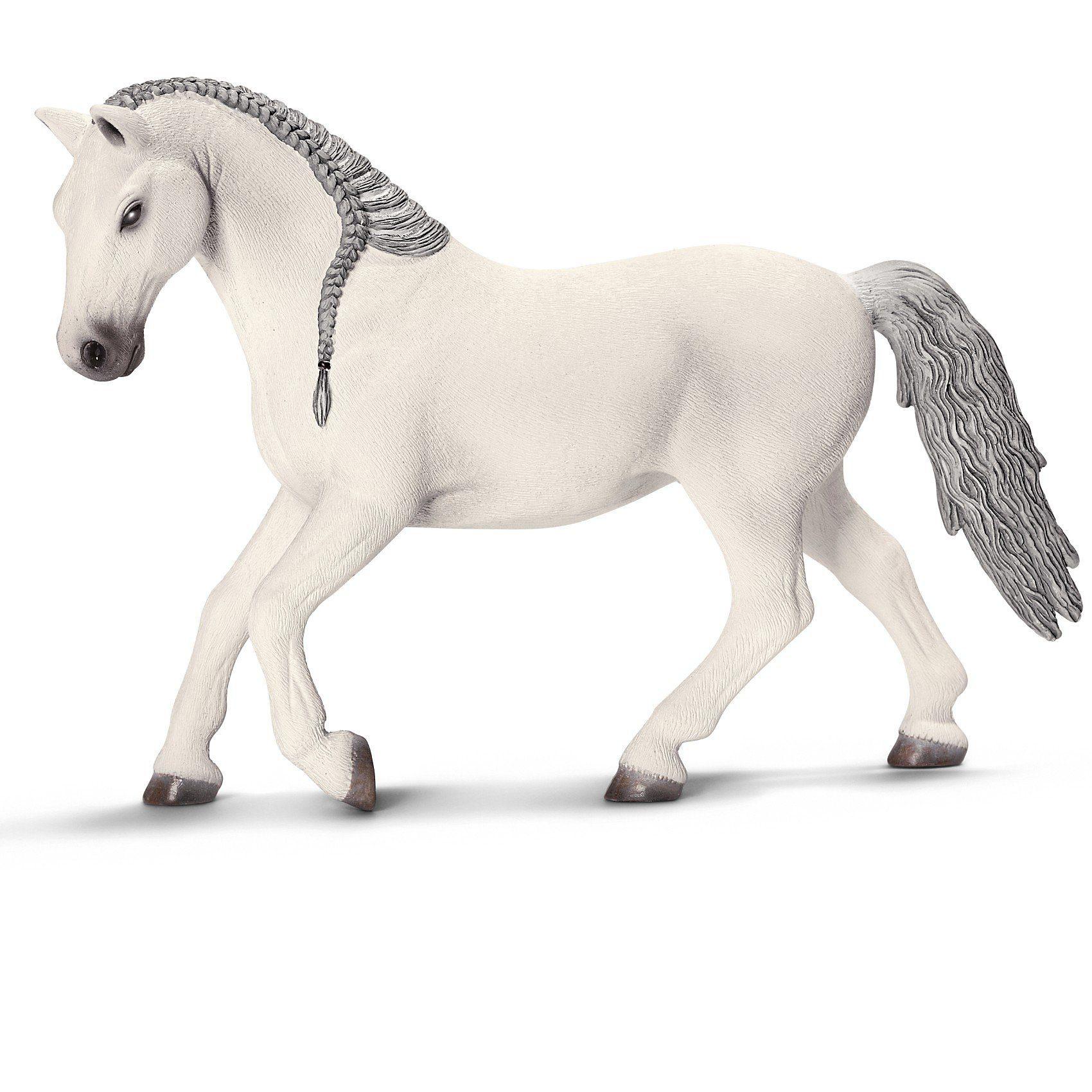 Schleich 13737 Horse Club: Lipizzaner Stute