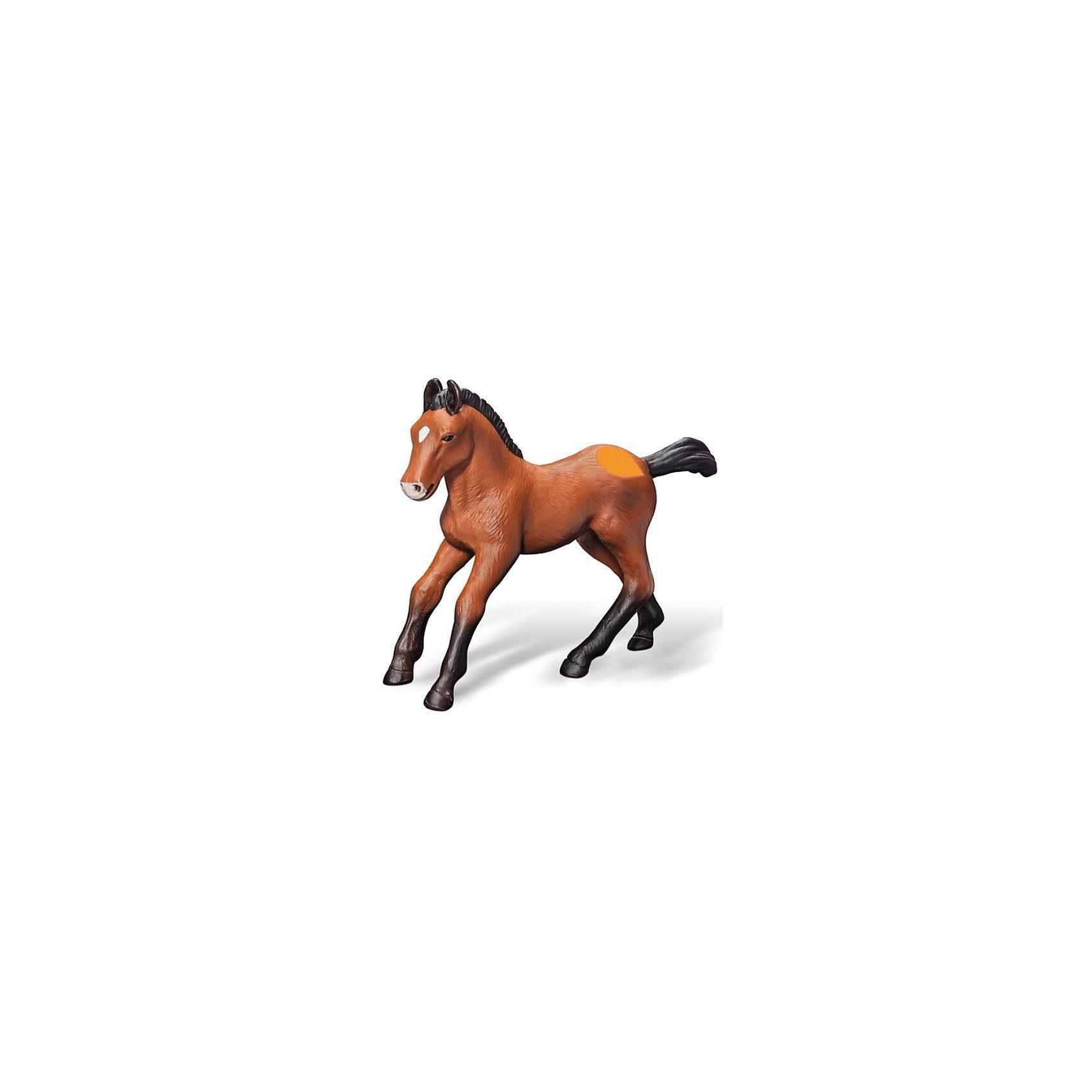 Ravensburger tiptoi® Spielfigur Andalusier Fohlen