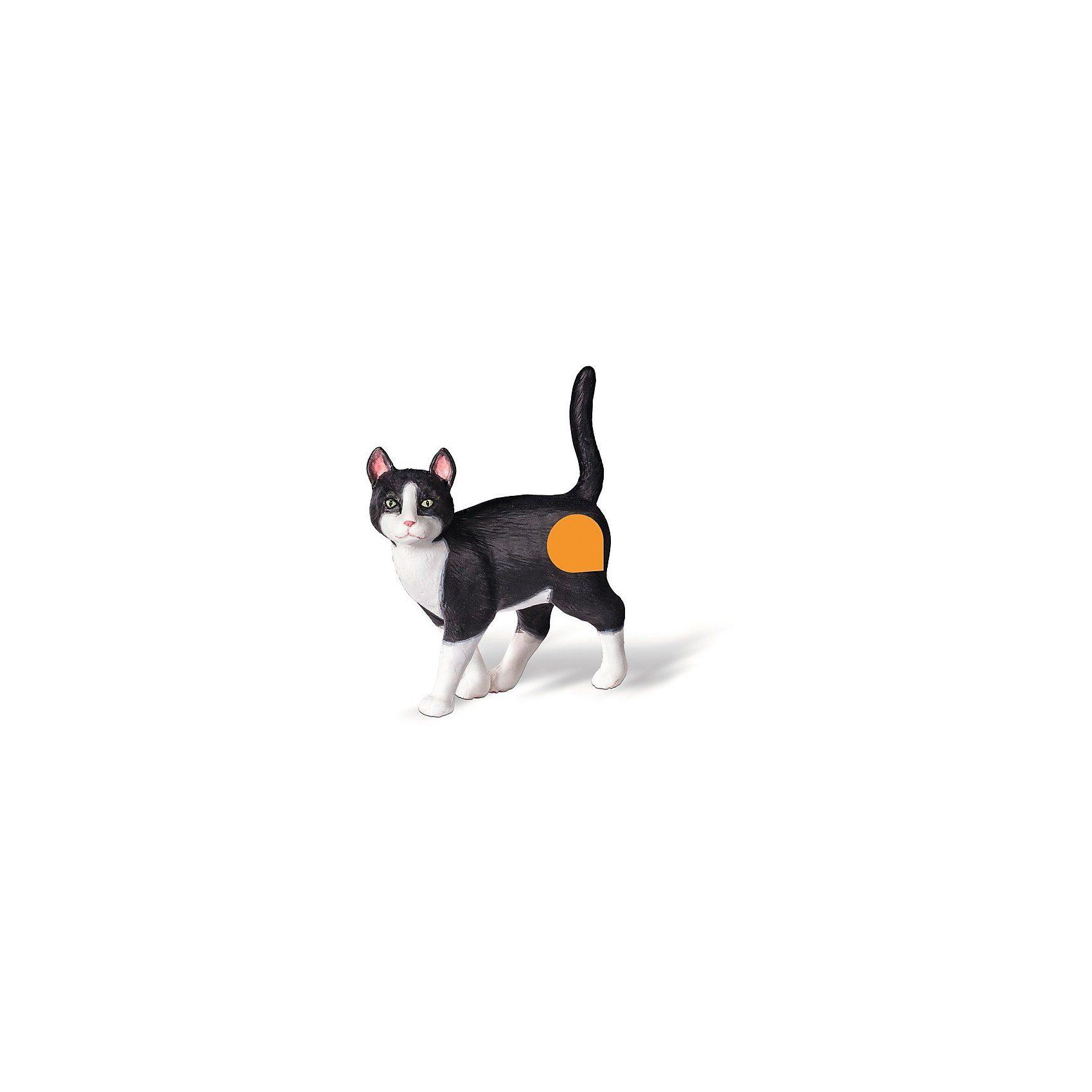 Ravensburger tiptoi® Spielfigur Katze