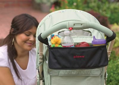 Diono Buggy-Tasche, Buggy Buddy