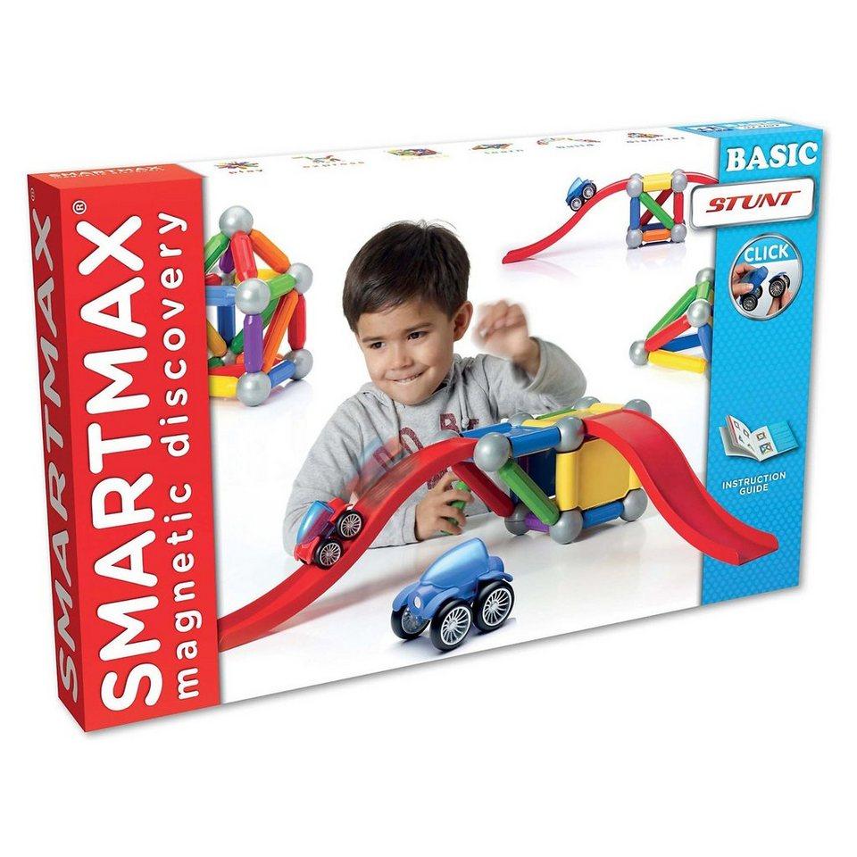 SmartMax SmartMax SmartMax Basic Stunt online kaufen 615579