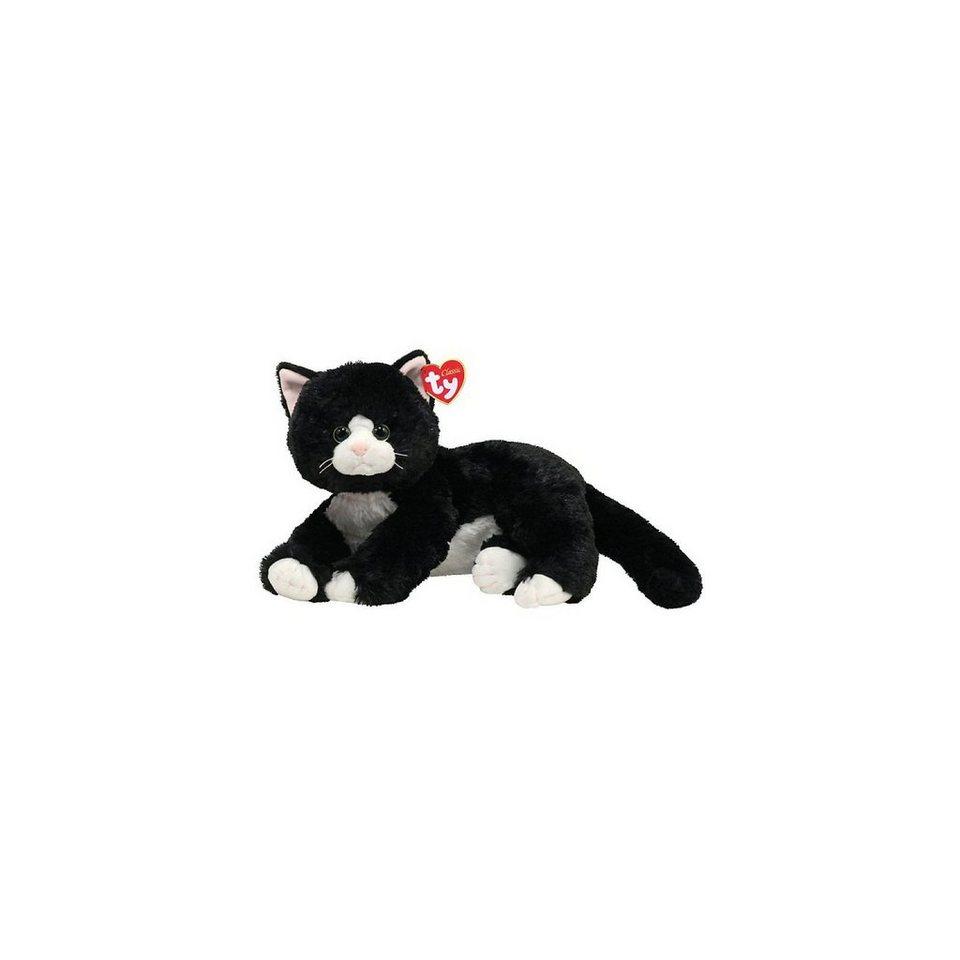 Ty Katze Shadow, 33 cm