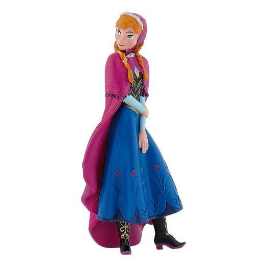 BULLYLAND Comicwelt Walt Disney Die Eiskönigin - Anna